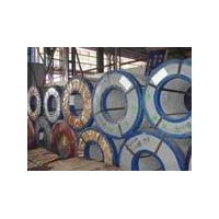 彩钢瓦/板/卷、C型钢/带钢、镀锌板卷及系列产品加工