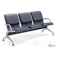 机场椅,铝合金排椅RG-423PP