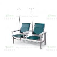 输液椅,点滴椅YY-112
