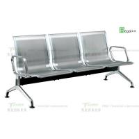 不锈钢候诊椅,排椅RG-513