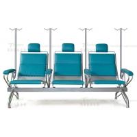 输液椅YY-223