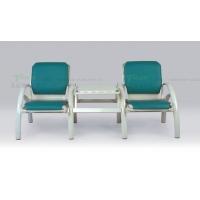 候诊椅,输液椅YY-902PC