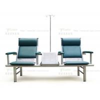 输液椅,点滴椅YY-412