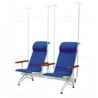 输液椅YY-912
