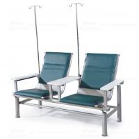 【凯旋家具】专业生产输液椅YY-112