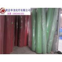 中国名牌展览地毯生产厂家