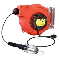 D1320型36V工作灯卷线器,济南多友电气为您提供最优质的