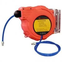 自动伸缩水管卷轴,济南多友电气,为您提供最优质的服务