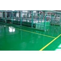 工业地坪、工业地板、广州环氧地坪、东莞环氧地坪漆
