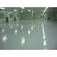 环氧树脂自流平地坪、环氧树脂砂浆地坪、广东环氧树脂地坪漆