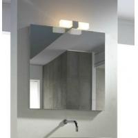 LED浴室镜灯