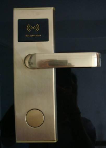 专业供应酒店门锁/IC门锁/感应锁/桑拿锁