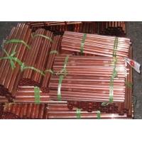 T1高精紫铜带性能,T1高精紫铜带成分,规格齐全