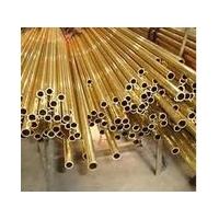 H70黄铜管性能,H70黄铜管成分,H70黄铜销量第一