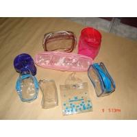 OPP袋,PP袋,PVC袋,PE袋,塑封袋