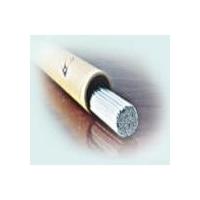 供应L209铝焊条