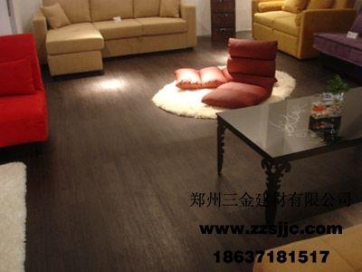 石塑PVC塑胶袋ibanez木纹pvc塑胶地板