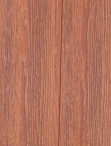 斯邦强化地板 KC8002浑香韵木 超实木抗湿KC系列