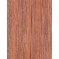 克诺斯邦强化地板-KC8002浑香韵木-超实木抗湿KC系列