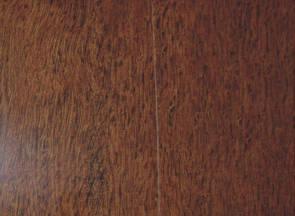 克诺斯邦强化地板-dl6201南洋红檀-靓钻模压系列