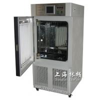 上海藥品穩定性試驗箱-林頻