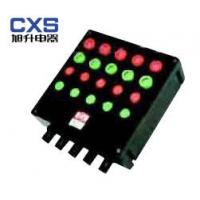 CBFK8060系列防爆防腐控制箱