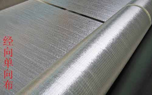 本公司专业生产:玻璃纤维表面毡,针刺毡,复合毡,保温毡,屋面毡,墙纸