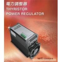 台湾桦特SCR电力调整器13917434843邹亮