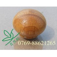 橡胶木木拉手