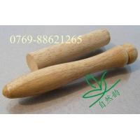 橡胶木木手柄