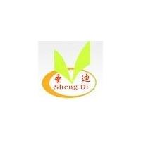 耒阳市圣迪实业有限公司