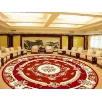 手工地毯首选 天津手工地毯 福瑞登手工地毯