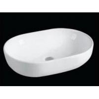 派立克卫浴大量供应高温陶瓷洗手盆