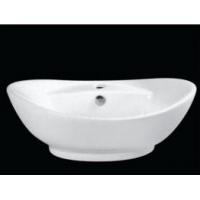 卫生间陶瓷洗脸盆/台上盆A0140