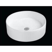 厂家直销大量供应艺术盆/台上盆/洗手盆A0101
