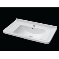 【厂家直销】陶瓷柜盆款式多性价比高B015