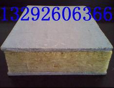河北外墙玻璃棉复合板价格;高强度玻璃棉复合板厂家价格表