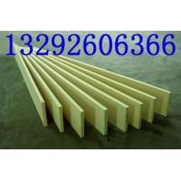 聚氨酯保温板材_聚氨酯保温板 材价格_聚氨酯保温板材厂家