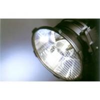 美达灯饰-松下照明-体育场投光灯