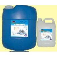 花岗石油性养护剂RK-108