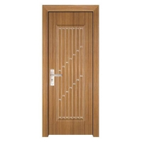 实木烤漆门|陕西西安长富实木烤漆门