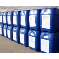 特效涂料干膜防霉剂DL-018