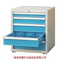 廊坊工具柜,移动工具柜,组合工具柜15358113996