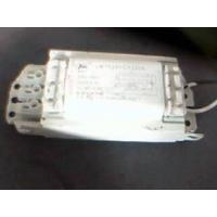 t5电感镇流器28W
