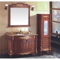 威迪欧浴室柜-5502