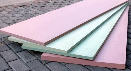 湖北XPS聚苯乙烯挤塑板产品图片,湖北XPS聚苯乙烯挤塑板产品相册