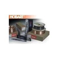 美国郝伯特低合金钢焊条E7018-1