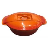 铸铁餐具厂家供应铸铁搪瓷餐具及各种餐具