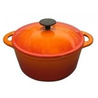 铸铁餐具厂家供应各种铸铁搪瓷餐具