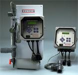 易威奇,水质控制器